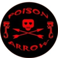 Poison Arrow coupons