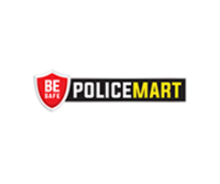 Policemart coupons