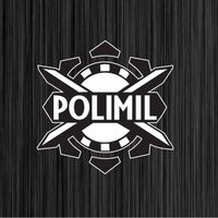 Polimil coupons