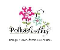 Polkadoodles coupons