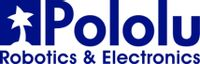 Pololu Electronics coupons