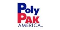 polypak coupons