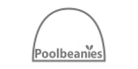 Poolbeanies coupons