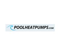 Poolheatpumps coupons