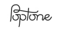 Poptone Co coupons