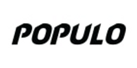 Populo coupons