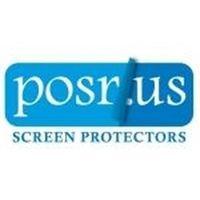 PosR.us coupons