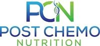 Post Chemo Nutrition coupons