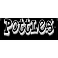 Pottles coupons