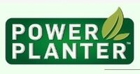 Power Planter Australia coupons