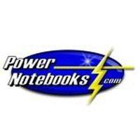 PowerNotebooks.com coupons