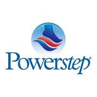 Powerstep coupons