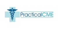 PracticalCME coupons