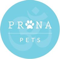 Prana Pets coupons