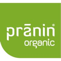 Pranin Organic Inc. coupons