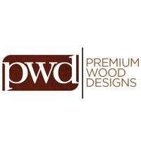 Premium Wood Designs coupons