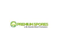 Premiumspores coupons