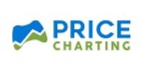 PriceCharting coupons