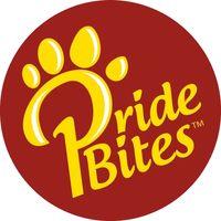 PrideBites coupons