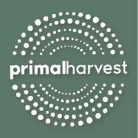 PrimalHarvest coupons