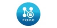 PrimoVPN coupons