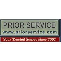PriorService coupons