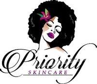 Priority Skincare coupons