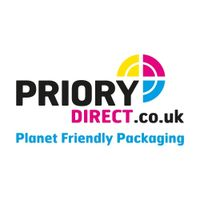 Priory Direct coupons