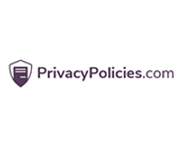 PrivacyPolicies coupons