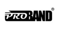 ProBand coupons