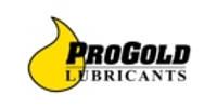 ProGold coupons