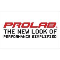 ProLab coupons