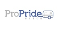 ProPride coupons