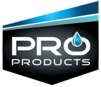 ProProducts coupons