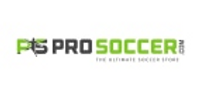 ProSoccer coupons