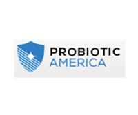 Probioticamerica coupons