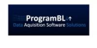 ProgramBL coupons