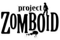 Project Zomboid coupons