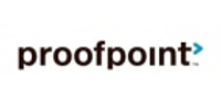 Proofpoint coupons