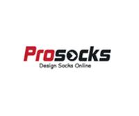 Prosocks coupons