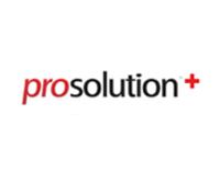 ProsolutionPlus coupons