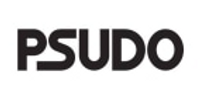 Psudo coupons