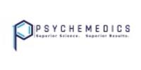 Psychemedics coupons
