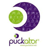 Puckator coupons