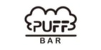 Puff Bar Studio coupons