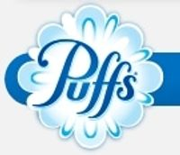 Puffs coupons