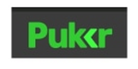 Pukkr coupons