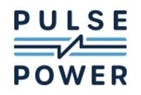 Pulse Power Electricity coupons