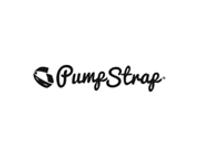 PumpStrap coupons