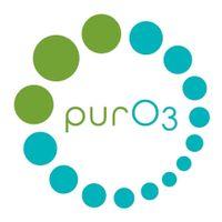 PurO3 coupons